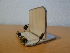 Iphone-Holder 2