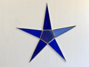 Star blues