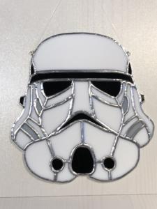 Stormtrooper 2019